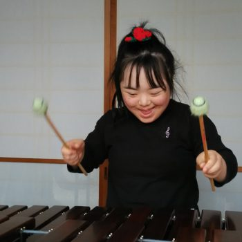 Sayuri_Trio_Family